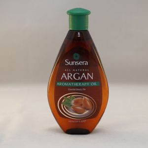 Sunsera Aromatherapy Oil