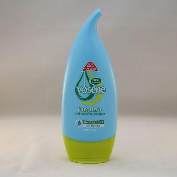 Vosene Frequent Shampoo