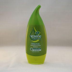 Vosene Daily Shampoo
